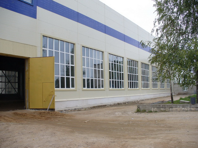 Вакансии завод жби барановичи комбинат железобетонных изделий жби